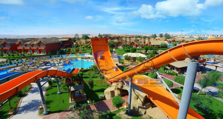 Aquapark_Jungle_Hurghada_4_at-touren.de