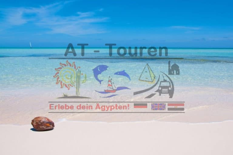 Ausflug_Giftun_Mahmya_Island_Hurghada_Ägypten_3_at-touren.de