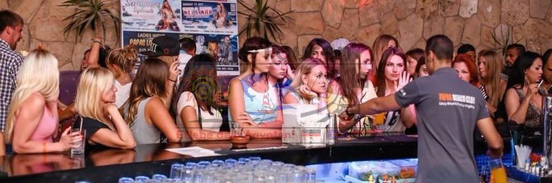 Discoabend Hurghada at-touren.de