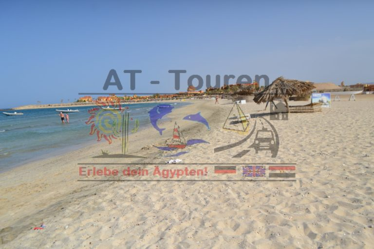 Marsa_Alam_Abu_dabbab_Schildkröten_Tour_AT_Touren_Hurghada_5__at-touren.de-min