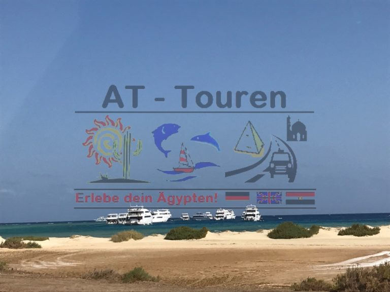 Marsa_Alam_Abu_dabbab_Schildkröten_Tour_AT_Touren_Hurghada_7__at-touren.de-min