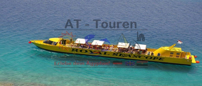 Royal_SeaScope_Glasboden_Boot_Hurghada_4_at-touren.de