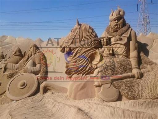 Sand_City_Hurghada_Makadi_2_at-touren.de