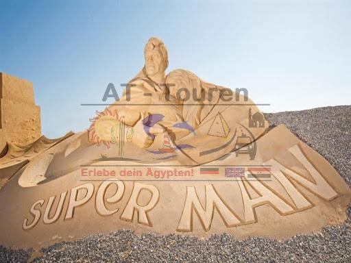 Sand_City_Hurghada_Makadi_3_at-touren.de