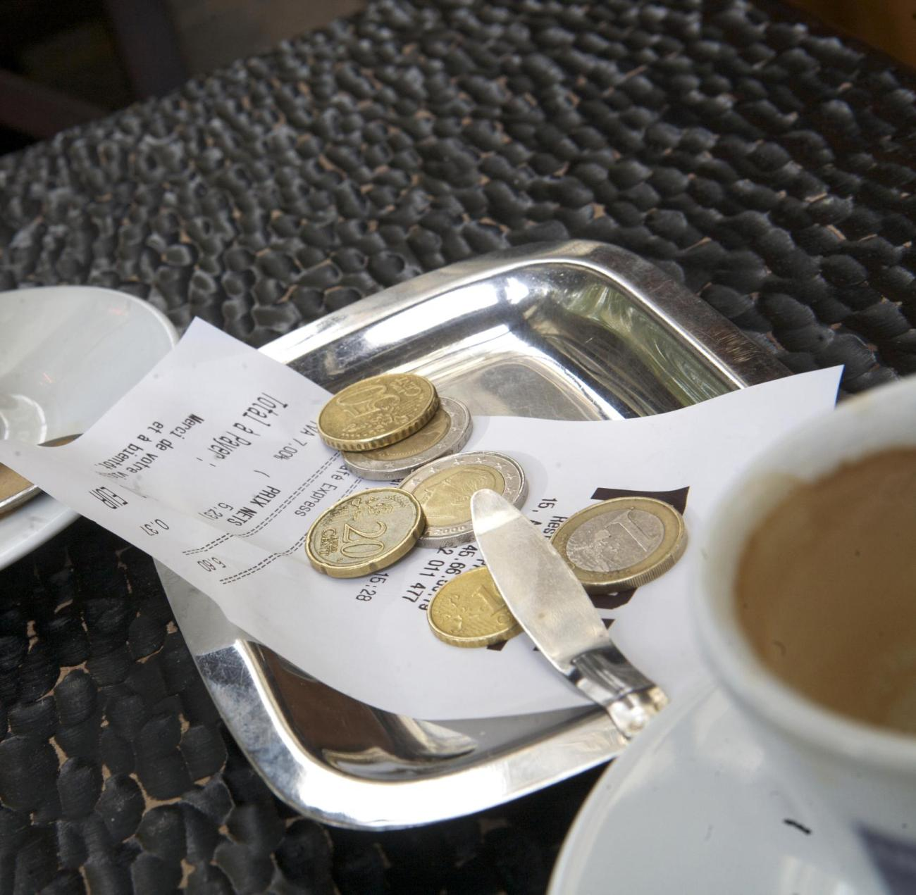 Trinkgelder in Ägypten / Hurghada - AT-Touren Informiert!