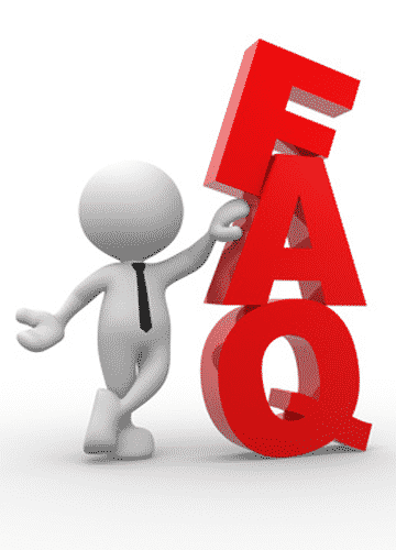 FAQ & Antworten - at-touren.de