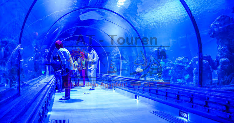 grand_aquarium_at_touren_online_01_at-touren.de